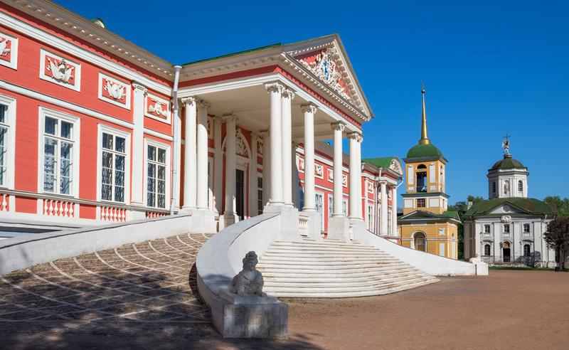 Kuskovo01