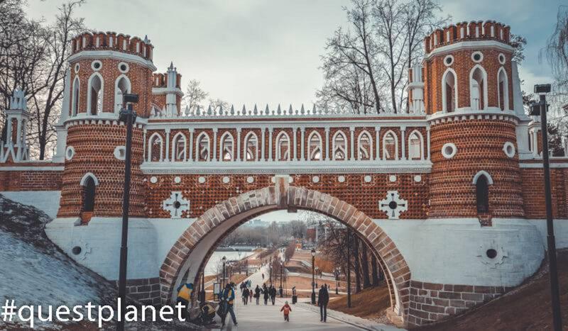 Мраморные розы Царицыно Мемориальный одиночный комплекс с крестом Краснослободск, Мордовия